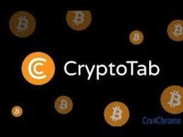 دانلود کریپتوتب + free dawnload cryptotab